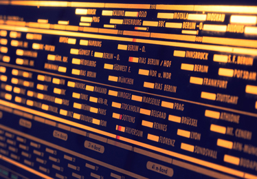 Programs available on Radio Nouspace